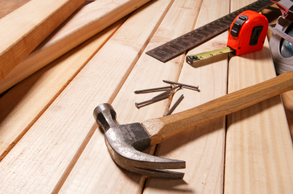 carpentry jobs sydney