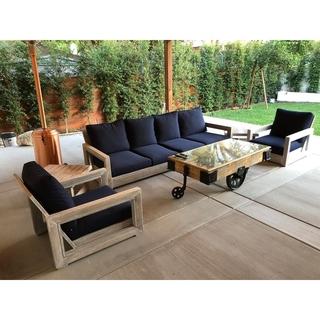outdoor-furniture-sale