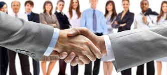 recruitment-services